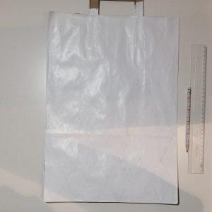 DIY Papiersack