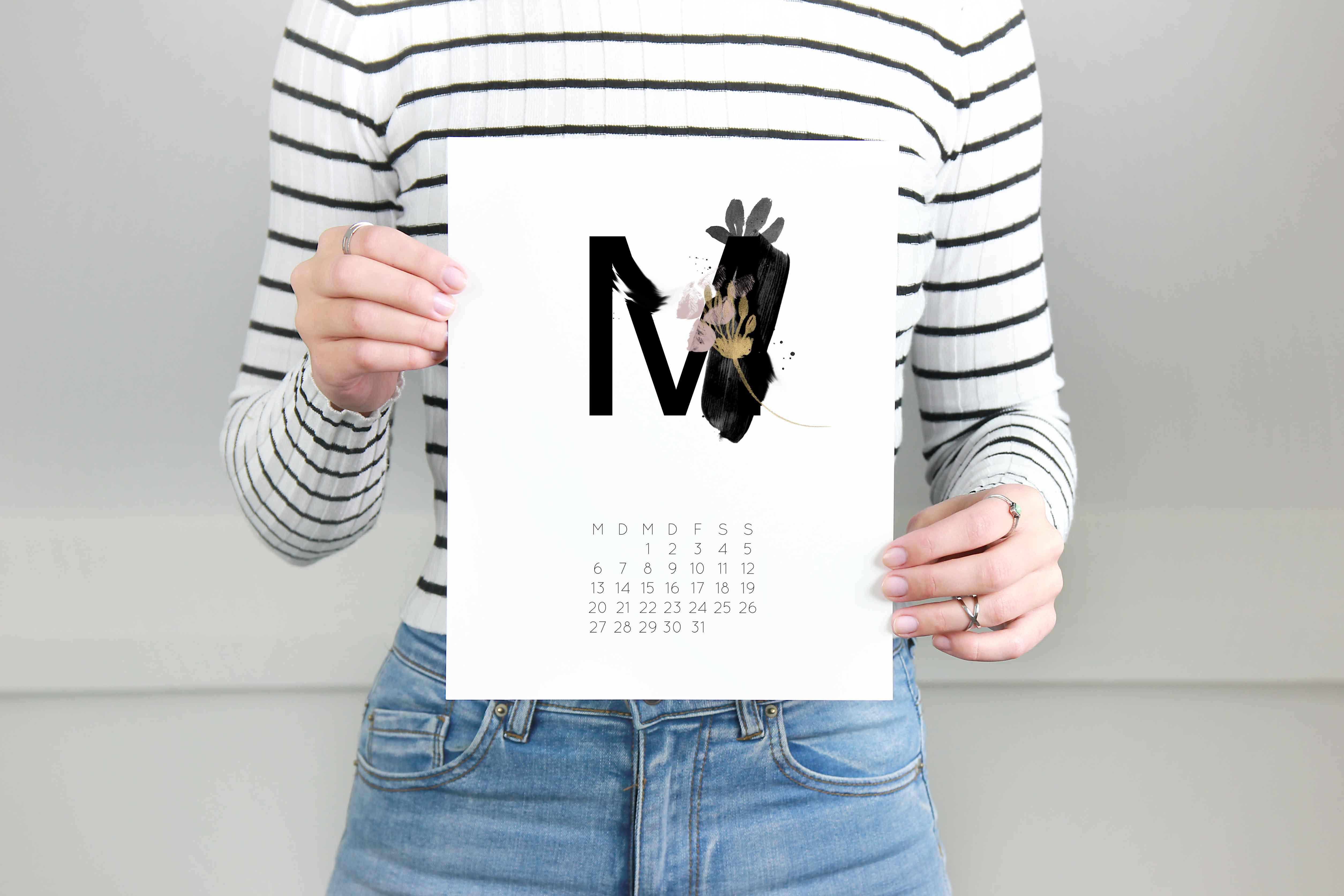 Kalender-2019